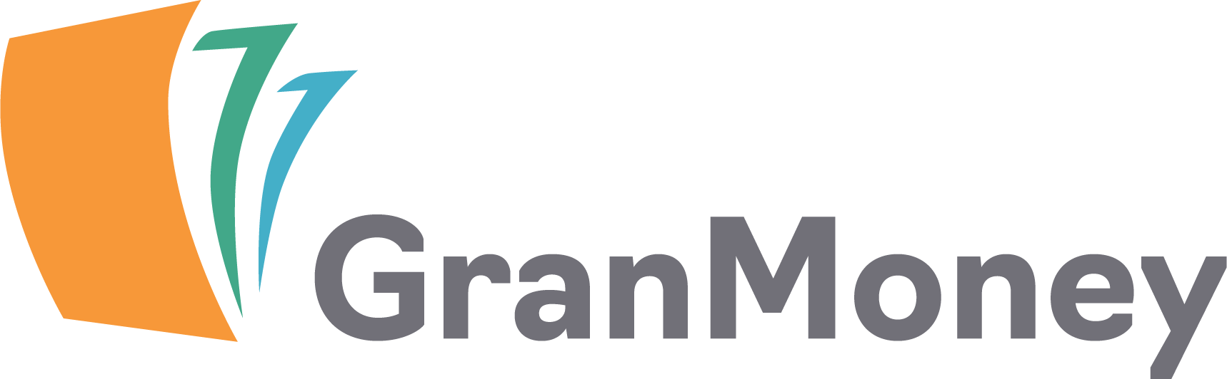 GranMoney Logo